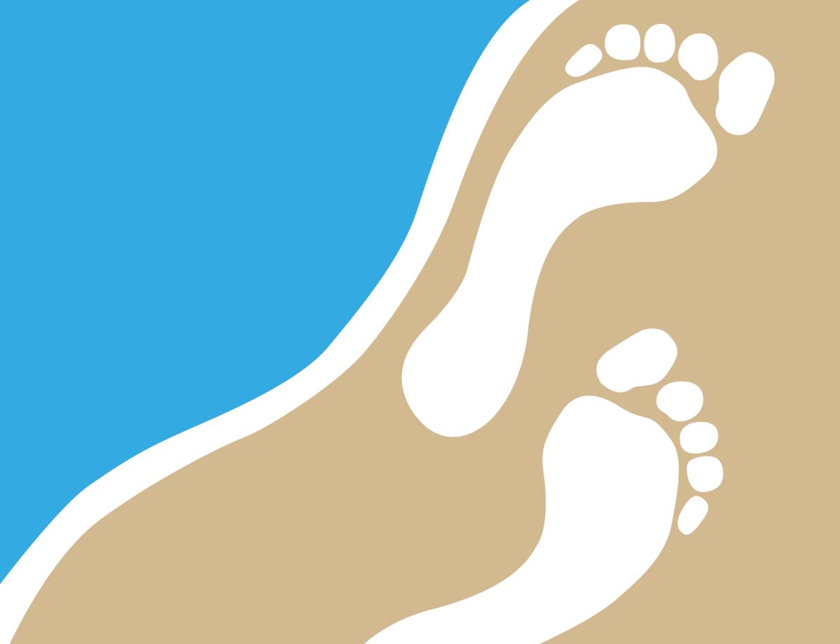 Barefoot Insurance